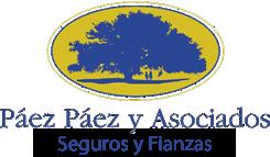 Páez Páez y Asociados